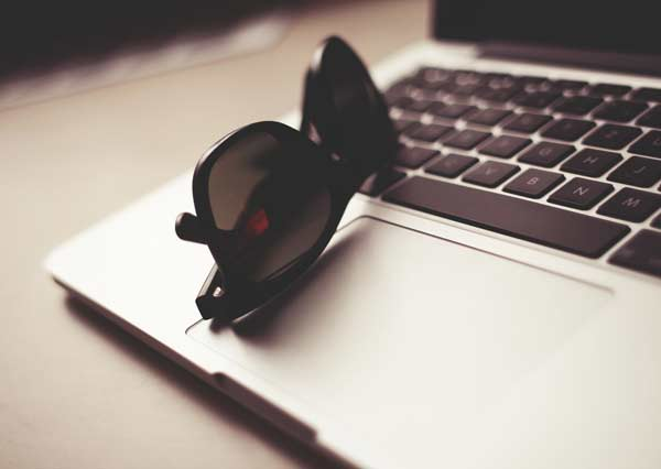 Top 5 Travel Blogs