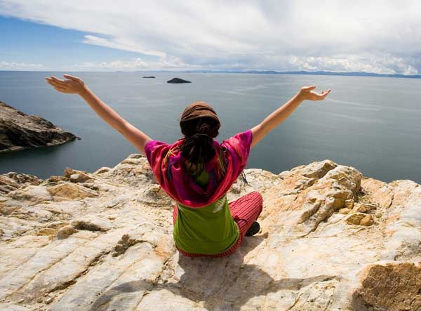 Why Traveling Makes Life Incredible