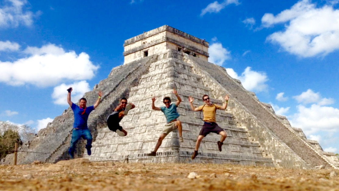 18 Critical Tips for Traveling Central America