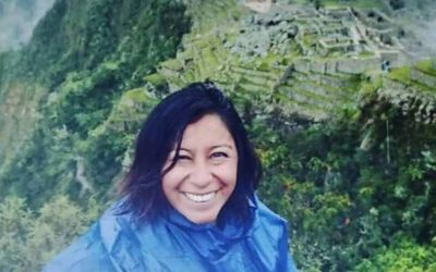 Body of Nathaly Ayala Possibly Dumped Into a Peru River After Zipline Accident