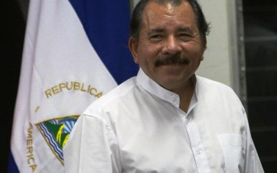 Nicaragua President Is A Ghost During Covid-19 Crisis