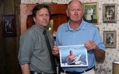 Joe Dunsavage Went Missing in Honduras, Was Never Found