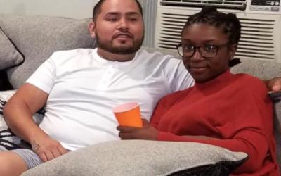 Jet-ski of Missing Vacationers Found – Oscar Suarez and Magdalena Devil