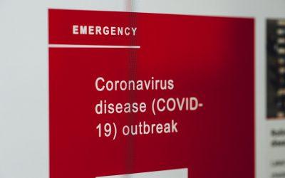 List of Controversial Doctors In The Coronavirus Spotlight – Covid19